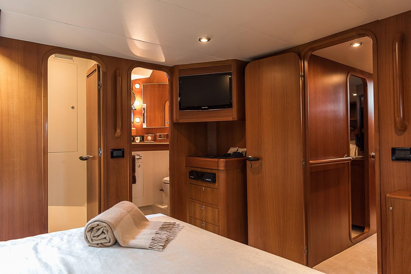 2000 NZ Yachting Development Ltd.   Sloop 2364435