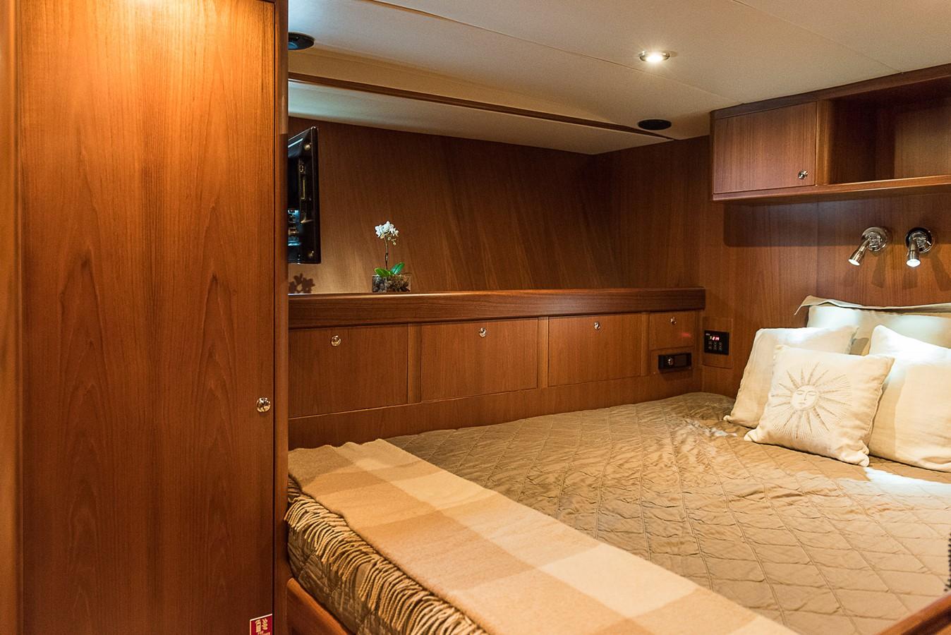 2000 NZ Yachting Development Ltd.   Sloop 2364437