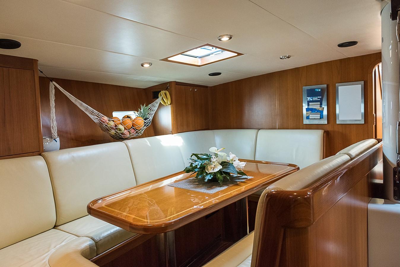 2000 NZ Yachting Development Ltd.   Sloop 2364439