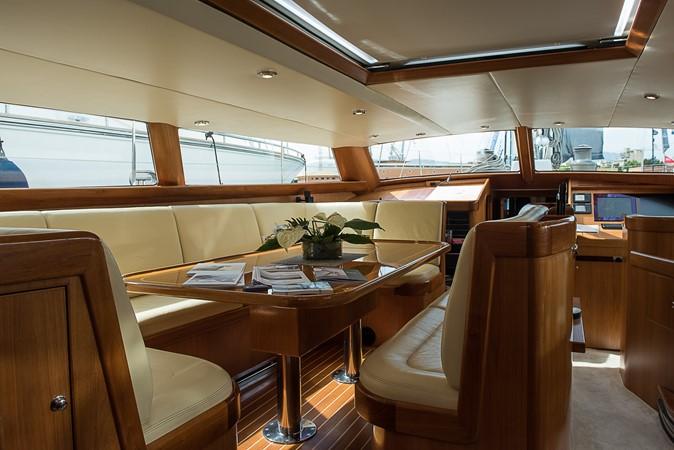 2000 NZ Yachting Development Ltd.   Sloop 2364428