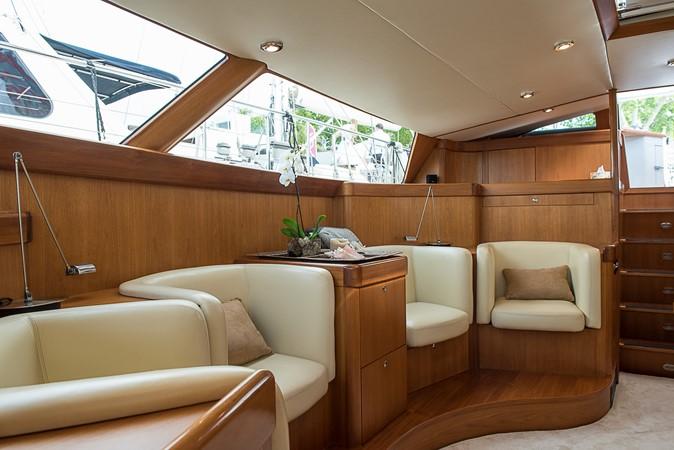 2000 NZ Yachting Development Ltd.   Sloop 2364431