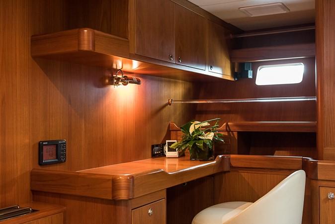 2000 NZ Yachting Development Ltd.   Sloop 2364434