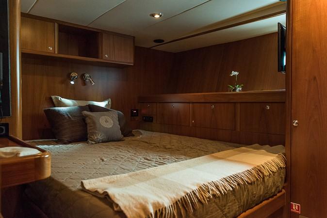 2000 NZ Yachting Development Ltd.   Sloop 2364438