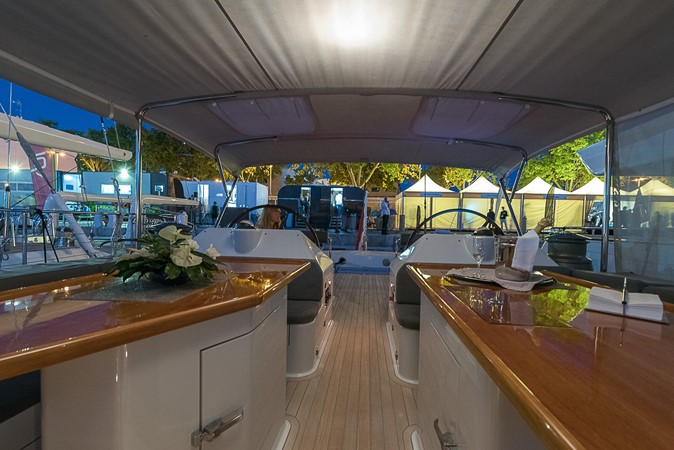 2000 NZ Yachting Development Ltd.   Sloop 2364444