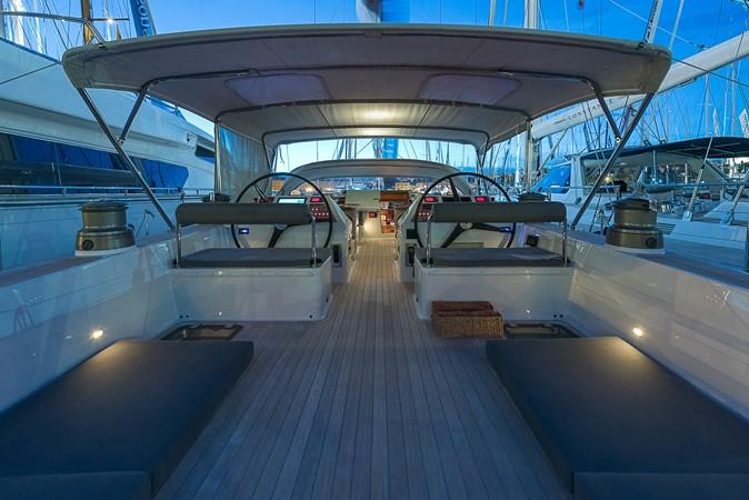 2000 NZ Yachting Development Ltd.   Sloop 2364445