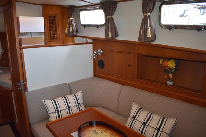 2000 GRAND BANKS Eastbay HX Motor Yacht 2082691
