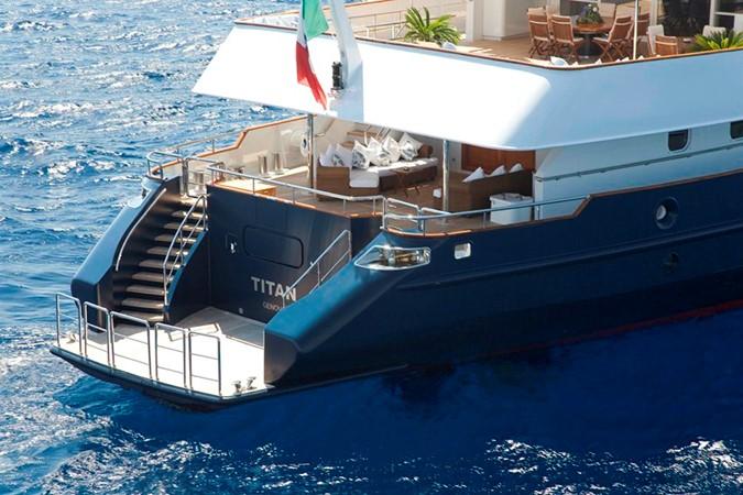 1968 BROOKE MARINE  Motor Yacht 2094733