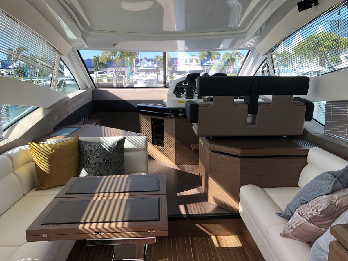 2019 BENETEAU Gran Turismo 50 Cruiser 2423266