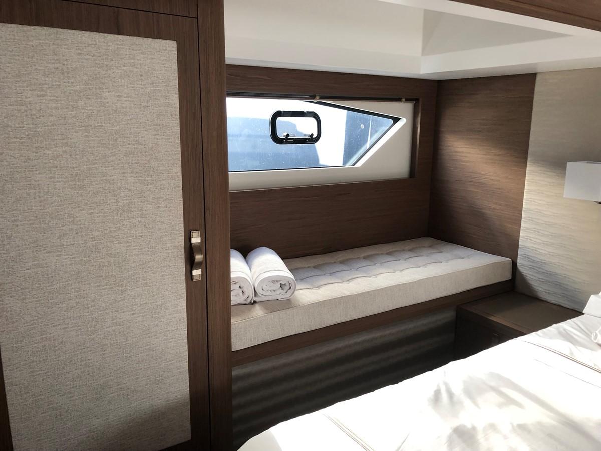 2019 BENETEAU Gran Turismo 50 Cruiser 2423269