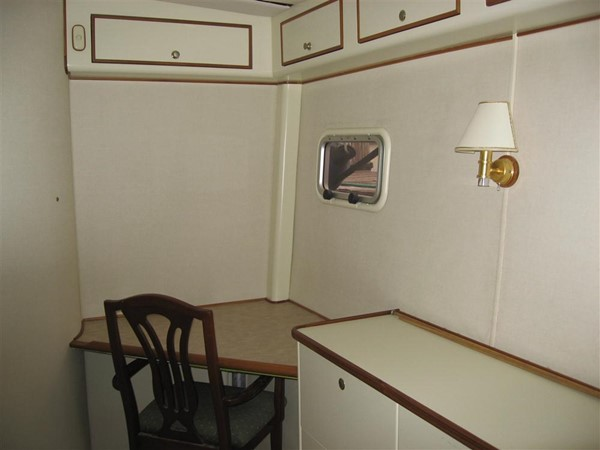 Double Cabin 2009 CUSTOM Catamaran  2162991
