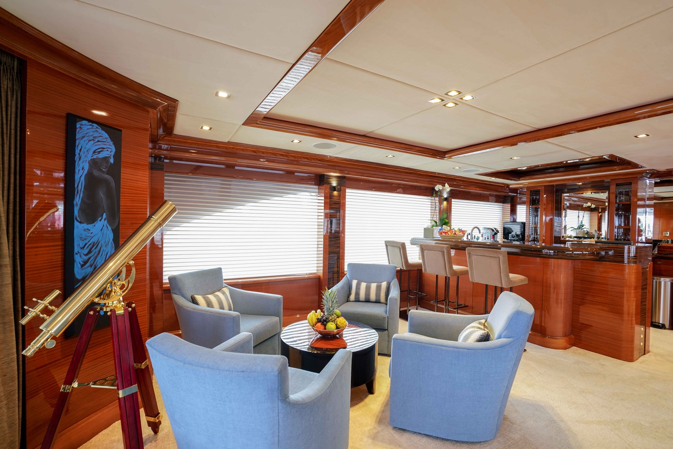 164 TRINITY For Sale