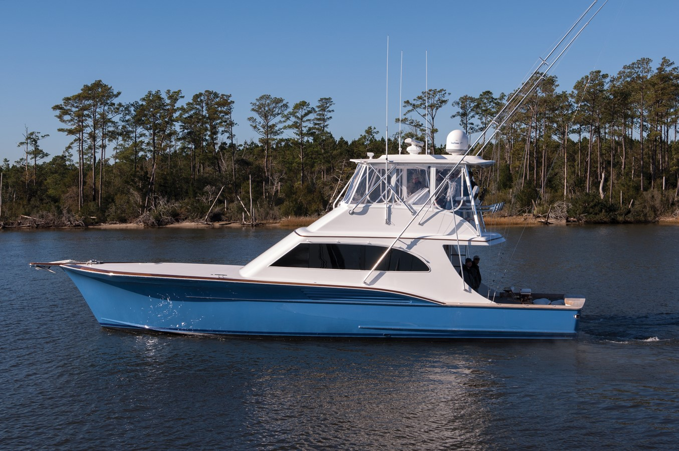 profile3 - 53 JARRETT BAY For Sale