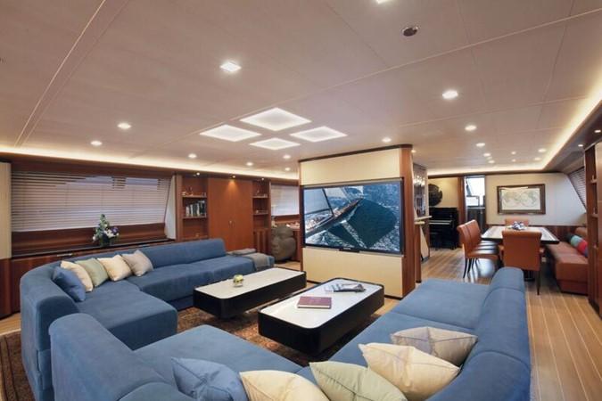2015 PERINI NAVI  Cruising Sailboat 2182332