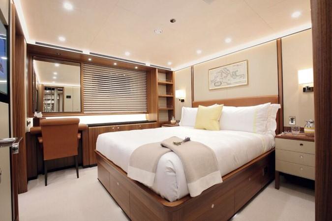 2015 PERINI NAVI  Cruising Sailboat 2182333