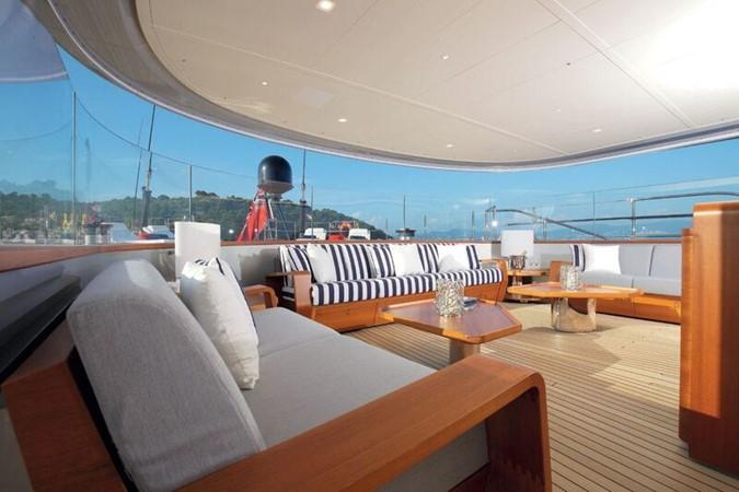 2015 PERINI NAVI  Cruising Sailboat 2182336