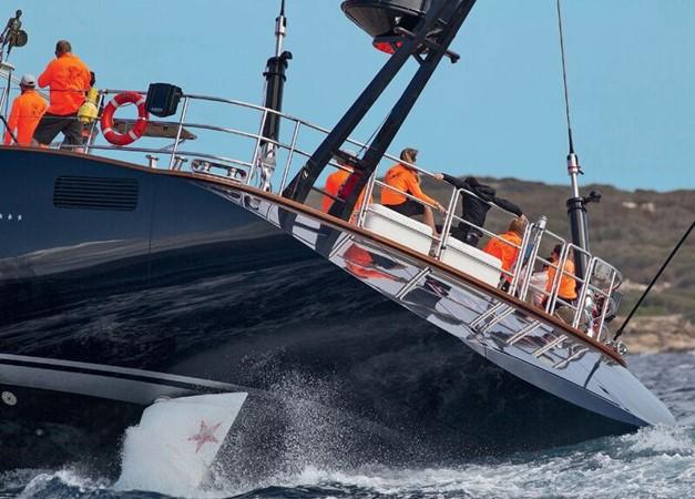2015 PERINI NAVI  Cruising Sailboat 2182341