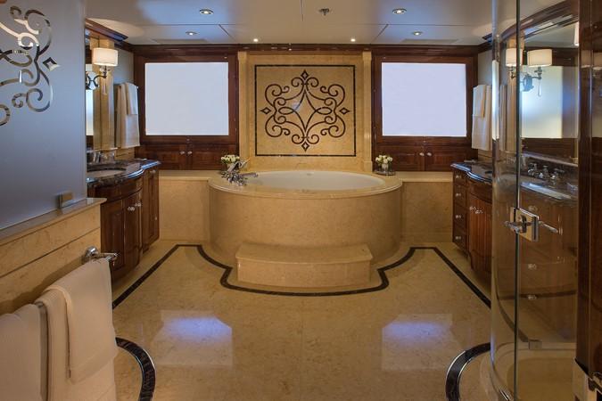 2017 CHRISTENSEN Motor Yacht Motor Yacht 2371576