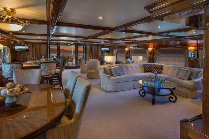 2017 CHRISTENSEN Motor Yacht Motor Yacht 2371586