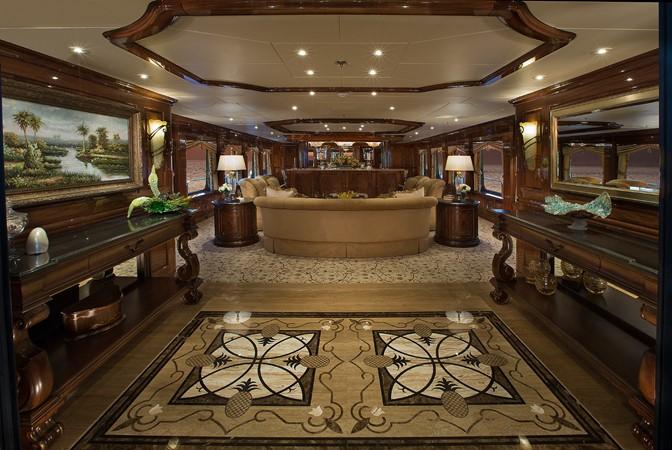 2017 CHRISTENSEN Motor Yacht Motor Yacht 2371587
