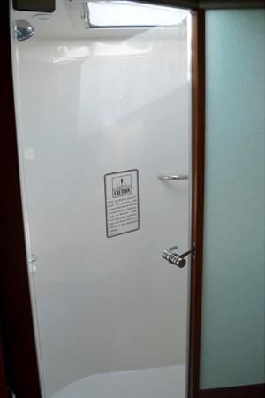 2006 TIARA 4300 Sovran  2193017
