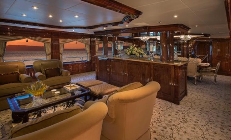 2017 CHRISTENSEN 2017 Motor Yacht 2194559
