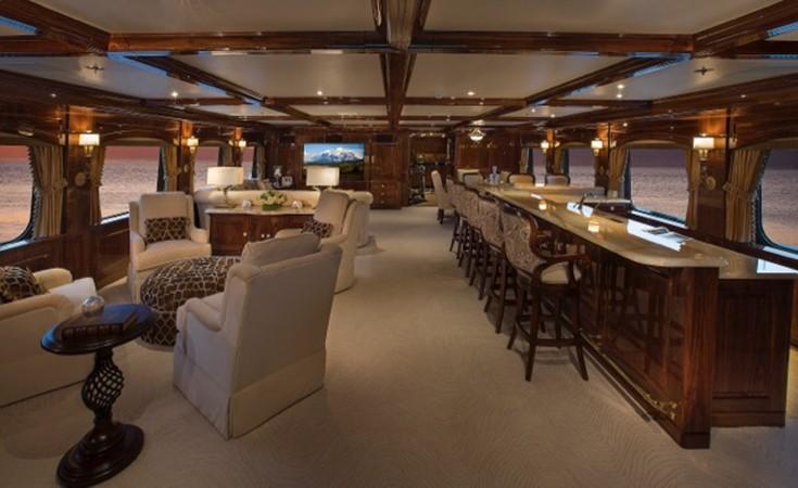 2017 CHRISTENSEN 2017 Motor Yacht 2194570