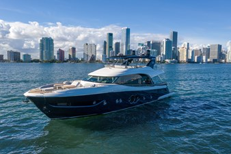 Monte Carlo Yachts MCY 76 241893