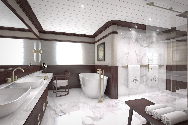 SSH - GO - Master Bathroom V03 - cam01 - 01 - HD A3 300dpi 1990 BLOHM & VOSS   2858956