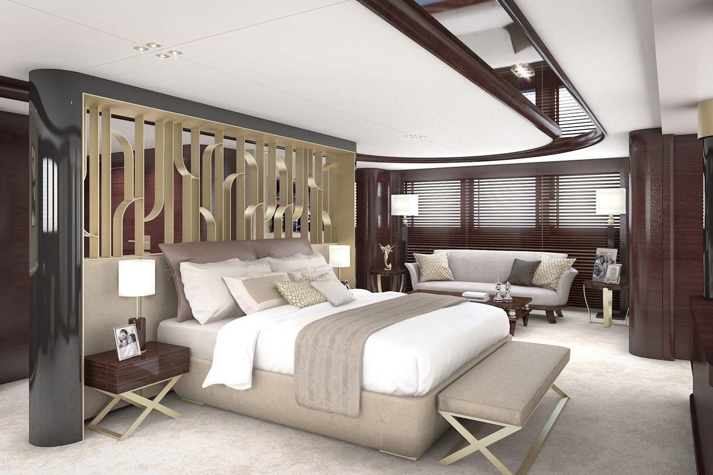 SSH - GO - Master Bedroom V03 - cam01 - 01 - HD A3 300dpi 1990 BLOHM & VOSS   2858957