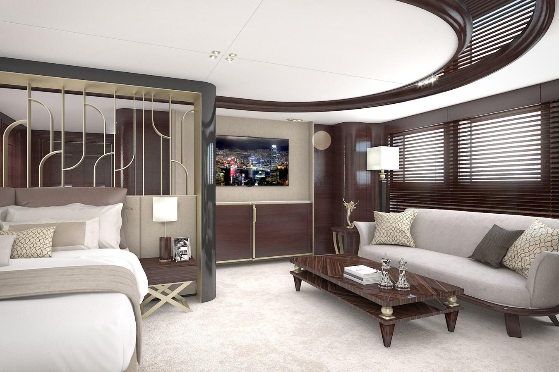 SSH - GO - Master Bedroom V03 - cam03 - 01 - HD A3 300dpi 1990 BLOHM & VOSS   2858959