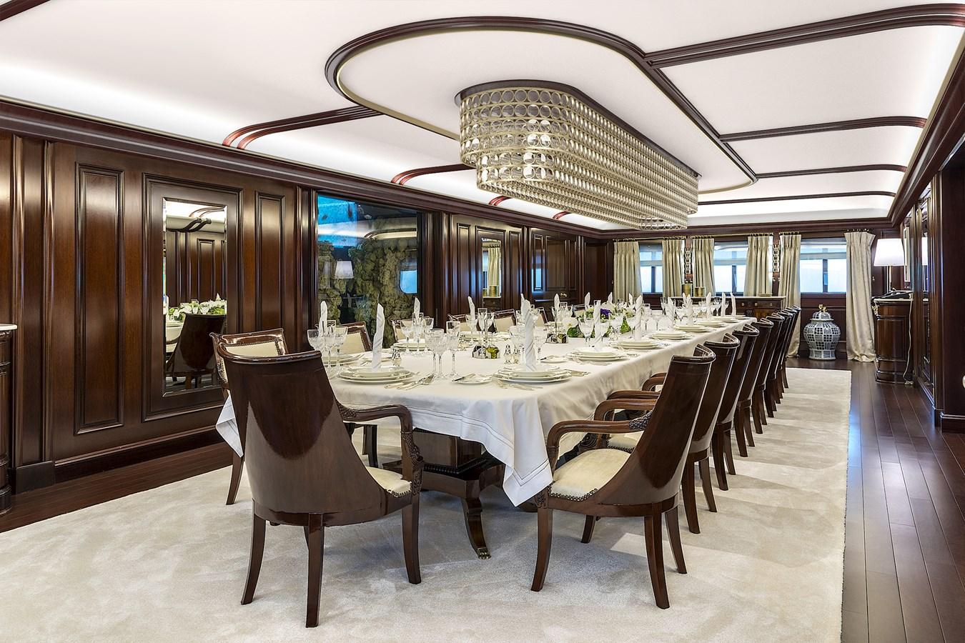 SSH - GO - Dining Salon - cam01 - 01 - HD A3 300dpi 1990 BLOHM & VOSS   2858971