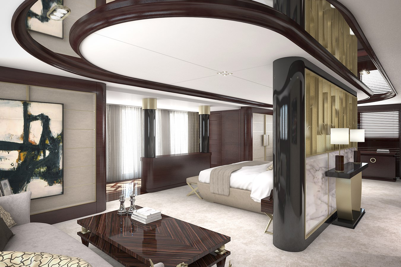 SSH - GO - Master Bedroom V03 - cam02 - 01 - HD A3 300dpi 1990 BLOHM & VOSS   2858986