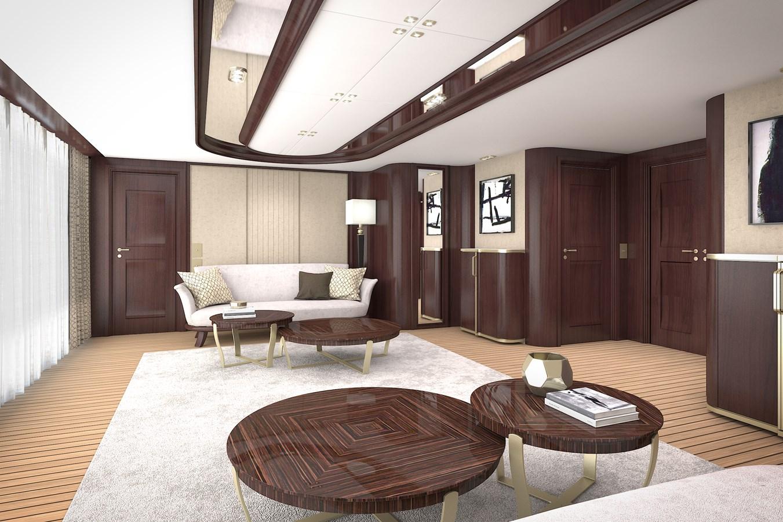 SSH - GO - Owner Lounge V03 - cam01 - 01 - HD A3 300dpi 1990 BLOHM & VOSS   2858989