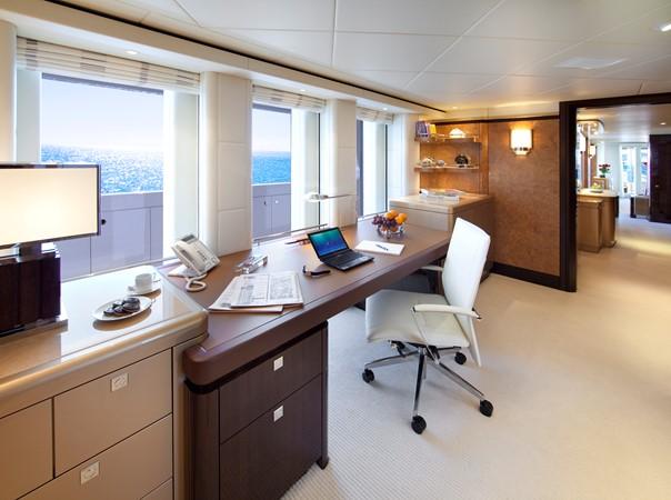 Master Office 2010 NOBISKRUG  Motor Yacht 2317443