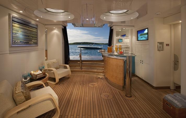 Beach Club 2010 NOBISKRUG  Motor Yacht 2317456