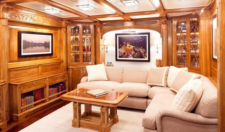 2009 ROYAL HUISMAN  Racing Sailboat 2525460