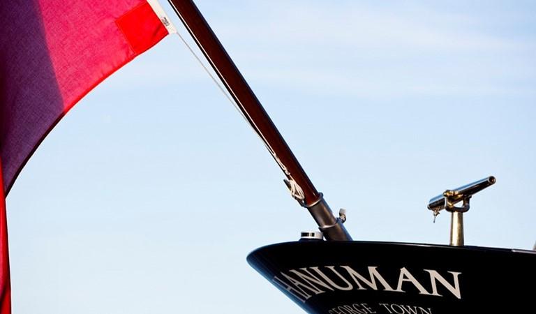 2009 ROYAL HUISMAN  Racing Sailboat 2525469