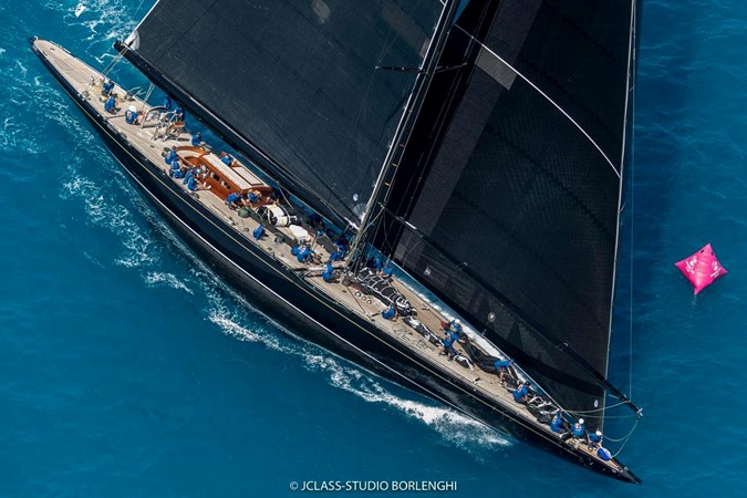 2009 ROYAL HUISMAN  Racing Sailboat 2525470