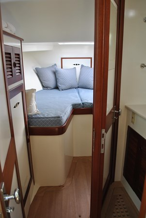 2000 GOETZ CUSTOM BOATS Express Motor Yacht 2233985