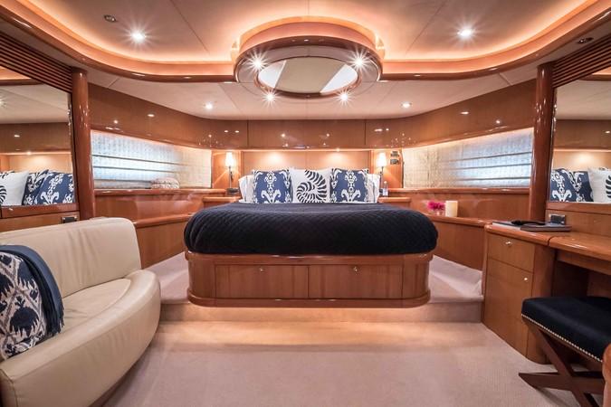 2003 SUNSEEKER  Cruiser 2242755