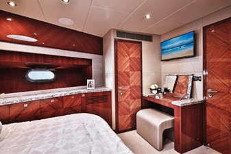 Yacht Image - 23