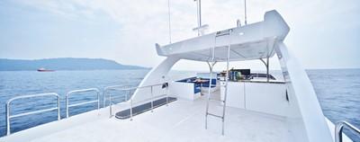 Yacht Image - 27