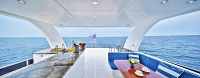 Yacht Image - 29