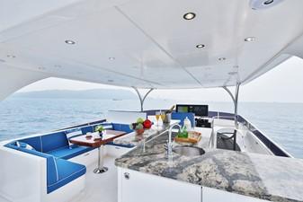 Yacht Image - 31