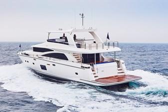 Yacht Image - 45