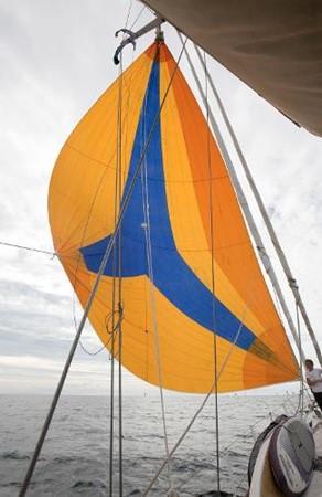 2015 ABEKING & RASMUSSEN Steel Cutter  Classic Yacht 2249167