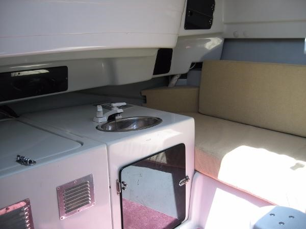 1990 MACGREGOR 65 Pilothouse Cutter 2249381