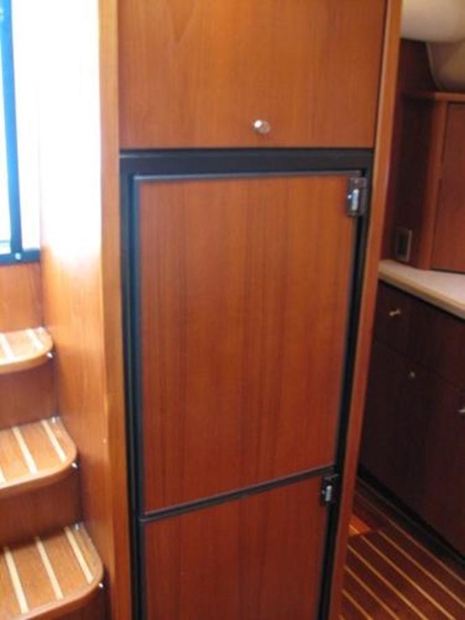 2008 TIARA 4300 Sovran Cruiser 2249965