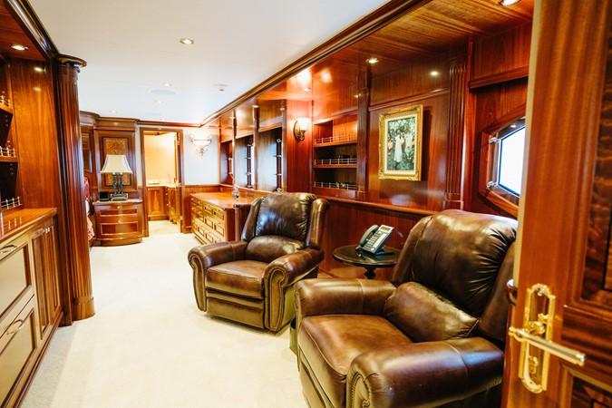 2010 RICHMOND YACHTS 150 Tri-Deck  Motor Yacht 2256226