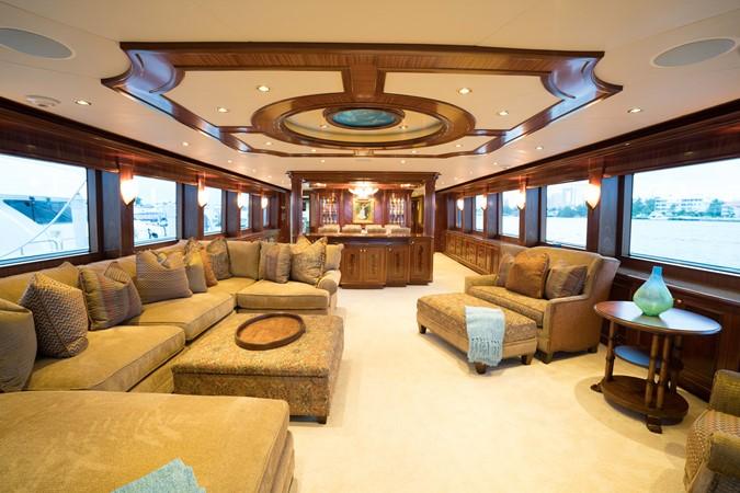 2010 RICHMOND YACHTS 150 Tri-Deck  Motor Yacht 2256236